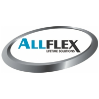 Allflex Watersport