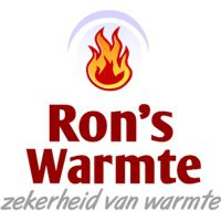 Rons Warmte